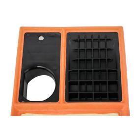 036129620J für VW, AUDI, SKODA, SEAT, Luftfilter BOSCH (F 026 400 035) Online-Shop