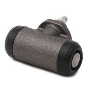 A.B.S. Brake wheel cylinder (2847)