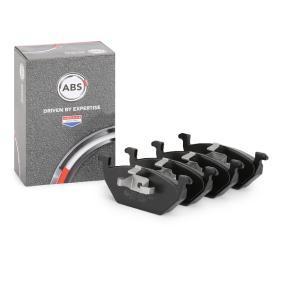 A.B.S. 37008 Online-Shop