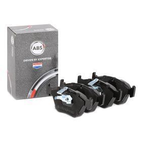 A.B.S. 37036 Online-Shop