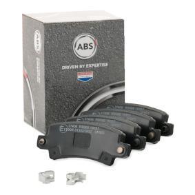 A.B.S. 37406 Online-Shop