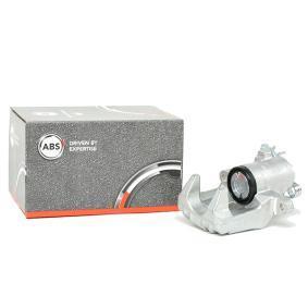1K0615423A für VW, OPEL, AUDI, SKODA, SEAT, Bremssattel A.B.S. (520831) Online-Shop
