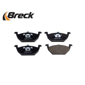 BRECK 23130 00 702 00 Online-Shop
