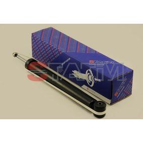 STATIM Kit amortiguadores (A.219)