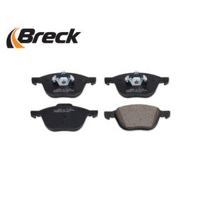 BRECK 23723 00 701 00 Online-Shop