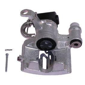 AUDI 80 2.8 quattro 174 PS ab Baujahr 09.1991 - Bremssattelträger (DC71952) DELCO REMY Shop
