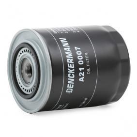 DENCKERMANN Ölfilter 5983900 für FIAT, ALFA ROMEO, LANCIA, IVECO bestellen