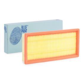 BLUE PRINT Filtro de aire ADL142202