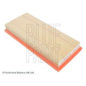 BLUE PRINT FIAT STILO Filtro de aire (ADL142202)