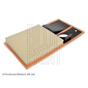 BLUE PRINT Luftfilter 036129620J für VW, AUDI, SKODA, SEAT bestellen