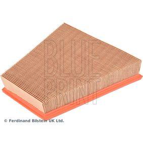 Filtro de aire ADV182207 BLUE PRINT