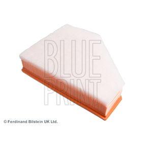 BLUE PRINT BMW 3er Luftfilter (ADB112209)