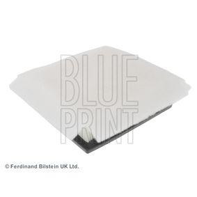 BLUE PRINT Luftfilter 5835127 für OPEL, DAEWOO, VAUXHALL bestellen