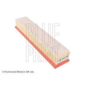 Luftfiltereinsatz ADR162201 BLUE PRINT