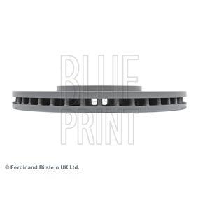 BLUE PRINT ADP154301 Online-Shop