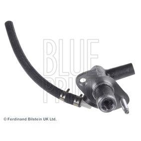 BLUE PRINT Geberzylinder ADM53416