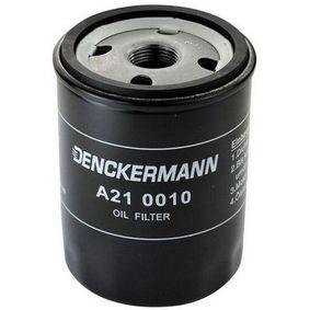 DENCKERMANN A210010
