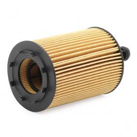 DENCKERMANN Маслен филтър (A210079) на ниска цена