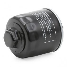 DENCKERMANN Ölfilter (A210011) niedriger Preis