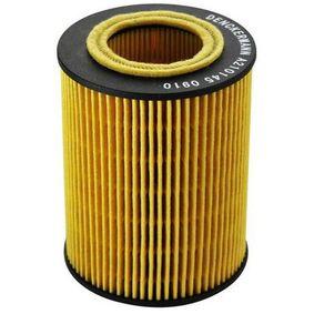 DENCKERMANN Motorölfilter (A210145)