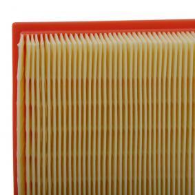 DENCKERMANN SKODA FABIA Filtre à air (A140462)