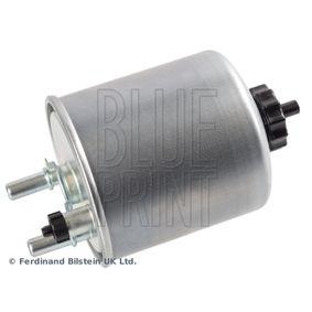 BLUE PRINT Kraftstofffilter 8660003045 für RENAULT bestellen