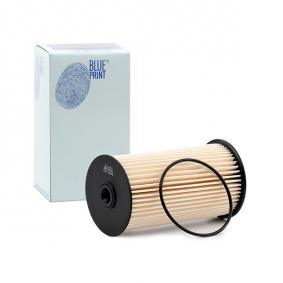 Octavia II Combi (1Z5) BLUE PRINT Palivový filtr ADV182301