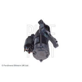 1810A143 for MITSUBISHI, JEEP, Starter BLUE PRINT (ADC41248) Online Shop