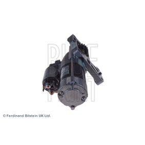 5033440AC for FIAT, MITSUBISHI, JEEP, CHRYSLER, DODGE, Starter BLUE PRINT (ADC41248) Online Shop