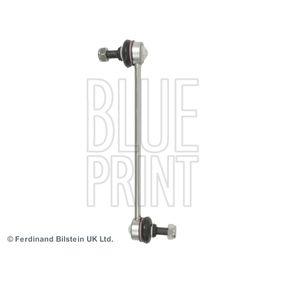 BLUE PRINT Koppelstange 90496116 für MERCEDES-BENZ, OPEL, CHEVROLET, SAAB, VAUXHALL bestellen
