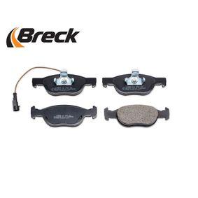 BRECK 21930 00 702 10 Online-Shop
