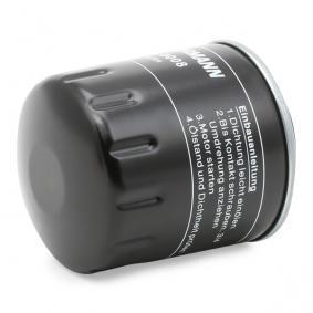 DENCKERMANN Ölfilter (A210008) niedriger Preis