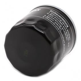 DENCKERMANN Ölfilter (A210024) niedriger Preis