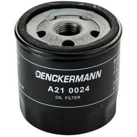 DENCKERMANN A210024