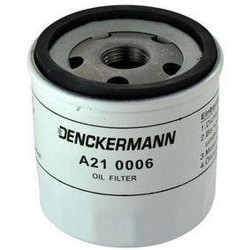 DENCKERMANN A210006