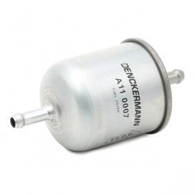 DENCKERMANN Φίλτρο καυσίμων A110007