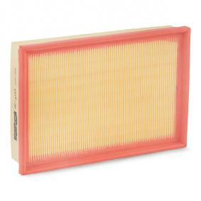 MAXGEAR Vzduchovy filtr 26-0366