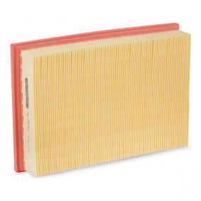 MAXGEAR Vzduchovy filtr (26-0366)