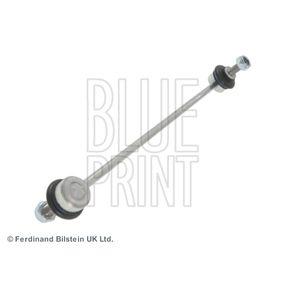 BLUE PRINT Koppelstange 31356778831 für BMW, FORD, MINI bestellen