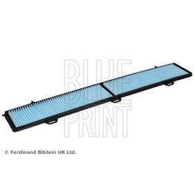 BLUE PRINT Filter Innenraumluft ADB112506