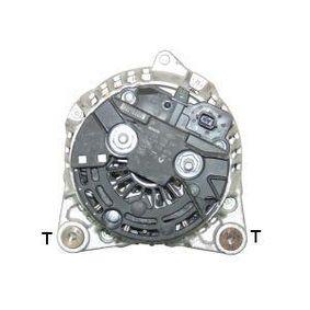 DELCO REMY Bremssattelträger DC82482 für AUDI A4 1.9 TDI 130 PS kaufen