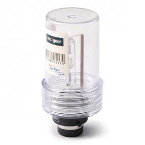 Glühlampe, Hauptscheinwerfer MAXGEAR Art.No - 78-0108 OEM: 96263103140 für PORSCHE kaufen