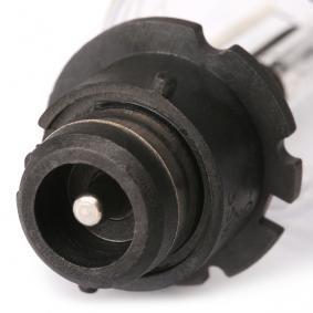 78-0112 Glühlampe, Hauptscheinwerfer von MAXGEAR Qualitäts Ersatzteile