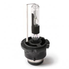 Bulb, headlight 78-0112 online shop