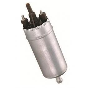 Kraftstoffpumpe MEAT & DORIA Art.No - 76034 OEM: A0010917101 für MERCEDES-BENZ kaufen