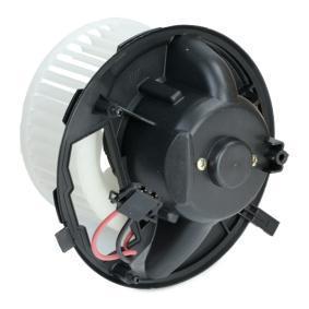 TYC Motor vetraku (537-0005)