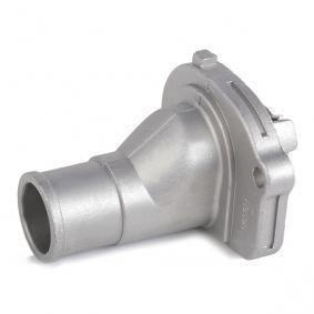 MEAT & DORIA Coolant thermostat (92034)