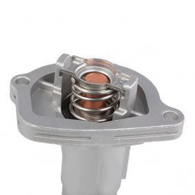 MEAT & DORIA FIAT PUNTO Thermostat (92034)