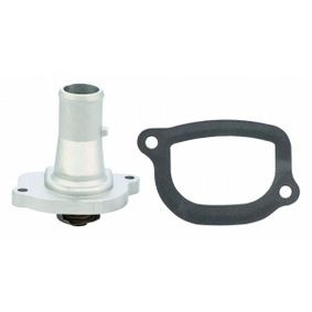 Thermostat MEAT & DORIA (92034) for FIAT PANDA Prices