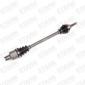 STARK Gelenkwelle SKDS-0210026
